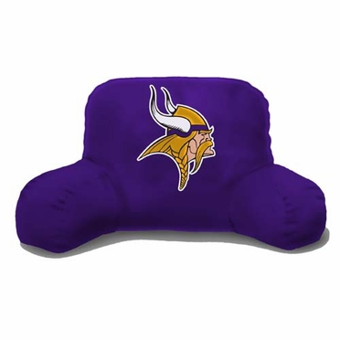 Minnesota Vikings Bedrest