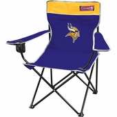 Minnesota Vikings Tailgating