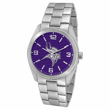 Minnesota Vikings Elite Watch