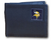 Minnesota Vikings Bags & Wallets