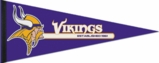 Minnesota Vikings Merchandise Gifts and Clothing