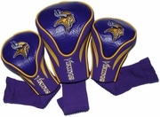 Minnesota Vikings Golf Accessories
