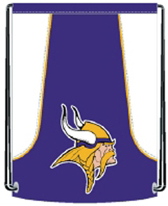 Minnesota Vikings STRING Pack