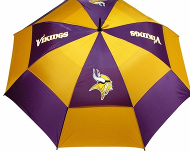 Minnesota Vikings Umbrella