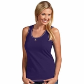 Minnesota Vikings Women's Clothing