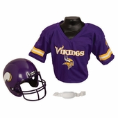 Minnesota Vikings Baby & Kids