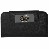 Minnesota Wild Electronics Cases