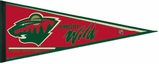 Minnesota Wild Merchandise Gifts and Clothing