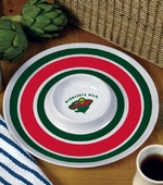 Minnesota Wild Kitchen & Dining