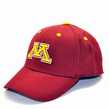 Minnesota Youth FlexFit Hat