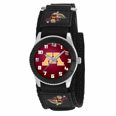 Minnesota Youth Rookie Watch (Black)