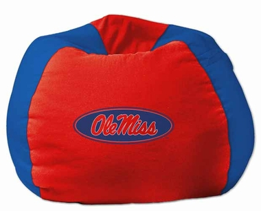 Mississippi Bean Bag Chair