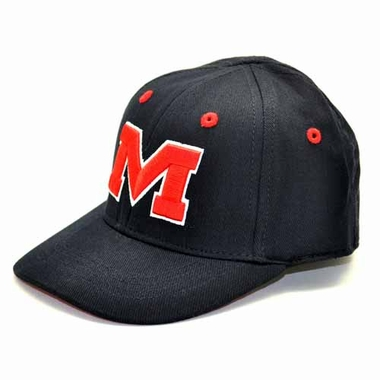 Mississippi Cub Infant / Toddler Hat