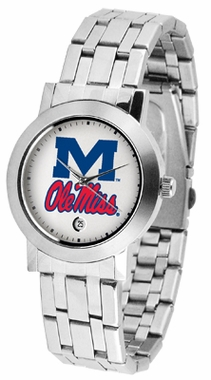 Mississippi Dynasty Men's Watch