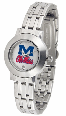 Mississippi Dynasty Women's Watch