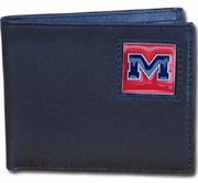 Ole Miss Bags & Wallets