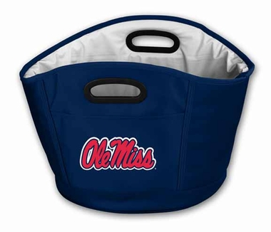 Mississippi Party Bucket