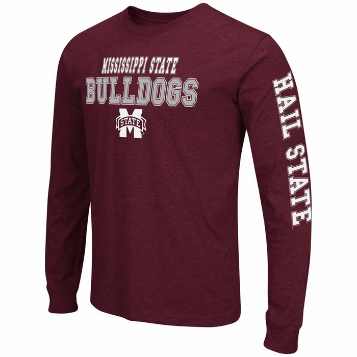 mississippi state bulldogs football basketball and html