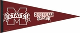 Mississippi State Bulldogs Merchandise Gifts and Clothing