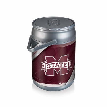 Mississippi State Can Cooler
