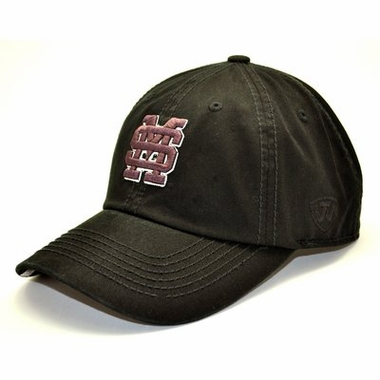 Mississippi State Crew Adjustable Hat (Alternate Color)