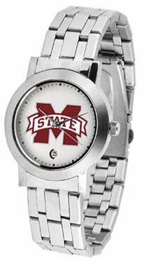 Mississippi State Dynasty Men's Watch