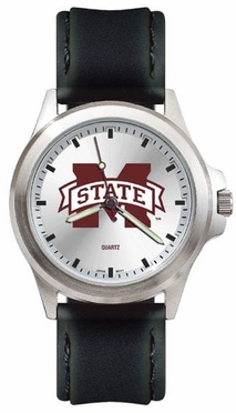 Mississippi State Fantom Men's Watch
