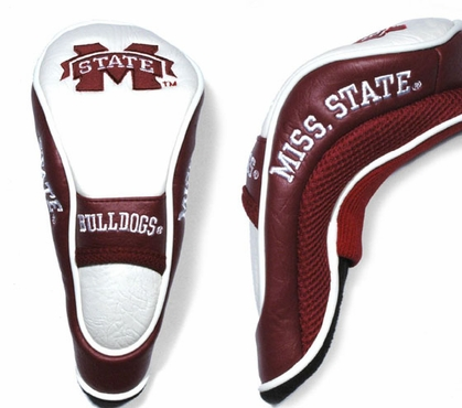 Mississippi State Hybrid Individual Headcover