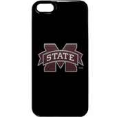 Mississippi State Electronics Cases