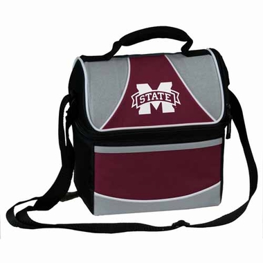 Mississippi State Lunch Pail