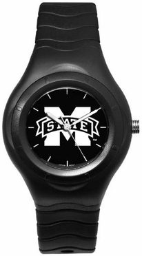 Mississippi State Mens Shadow Watch