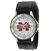 Mississippi State Watches & Jewelry