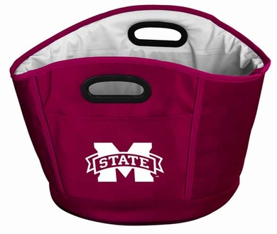 Mississippi State Party Bucket