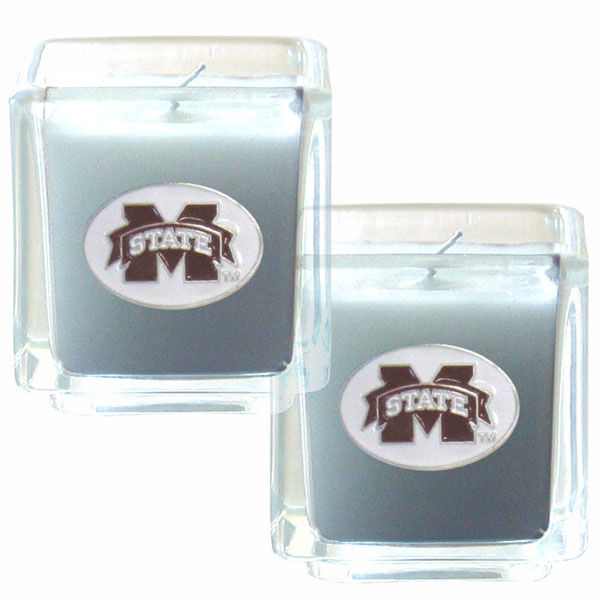 state shop by category home d cor mississippi state scented candle