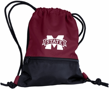 Mississippi State String Pack