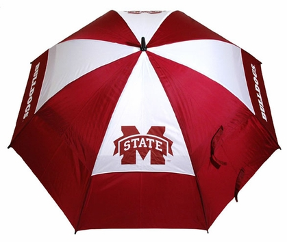 Mississippi State Umbrella