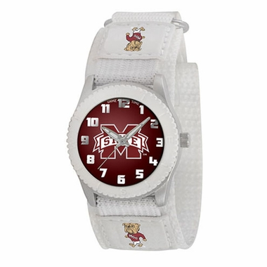 Mississippi State Youth Rookie Watch (White)
