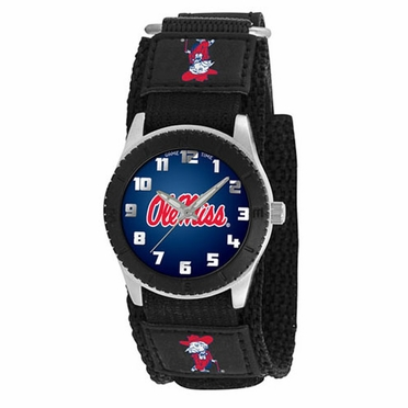 Mississippi Youth Rookie Watch (Black)