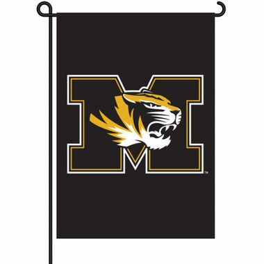 Missouri 11x15 Garden Flag