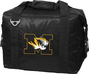 Missouri 12 Pack Cooler