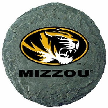 "Missouri 13.5"" Stepping Stone"