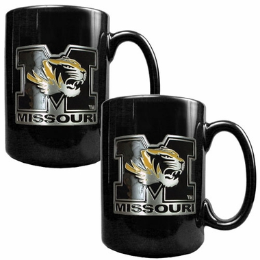 Missouri 2 Piece Coffee Mug Set