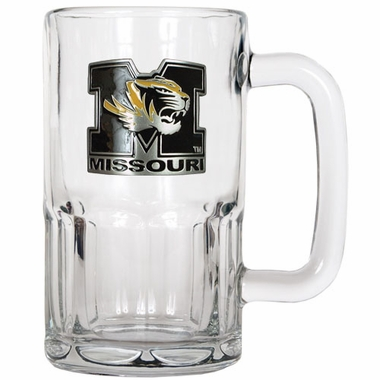 Missouri 20oz Root Beer Mug