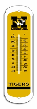 Missouri 27 Inch Outdoor Thermometer (P)
