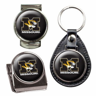 Missouri 3 Piece Gift Set
