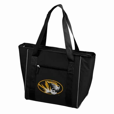 Missouri 30 Can Tote Cooler