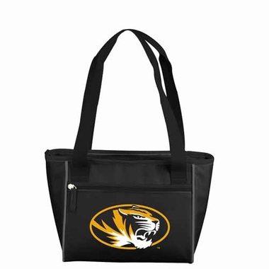 Missouri 8 Can Tote Cooler