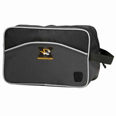 Missouri Action Travel Kit (Black)