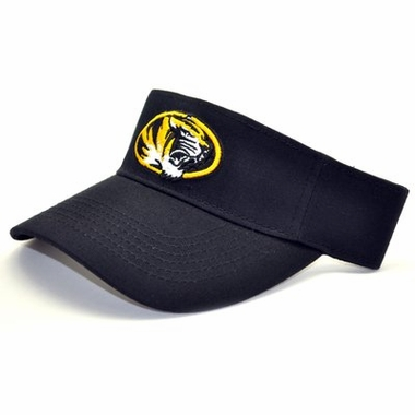 Missouri Adjustable Birdie Visor