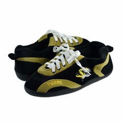 Missouri All Around Sneaker Slippers